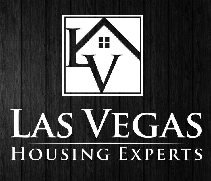 Las Vegas Housing Experts LVexperts Michael Parks