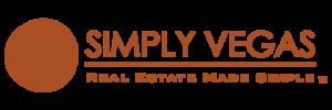 Simply Vegas Real Estate Las Vegas Matterport Provider