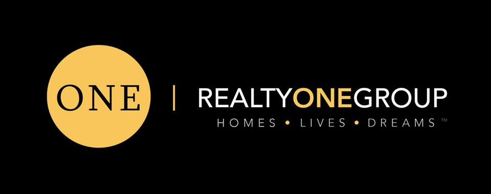 Realty One Group Henderson
