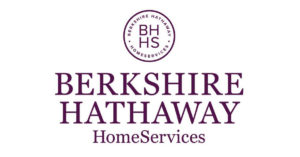 BHHS Birkshire Hathaway Las Vegas photographer