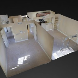 3D Virtual Tours Las Vegas 360 Tour Condo
