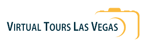 Las Vegas Virtual Tour, Las Vegas 3D Tour