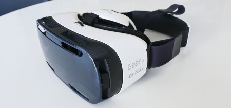 samsung-gear-virtual-reality service-las vegas
