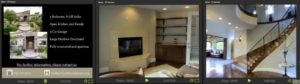Real Estate Virtual Tour Slide Shows Las Vegas