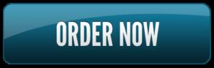 order_now_las_vegas_virtual_tour