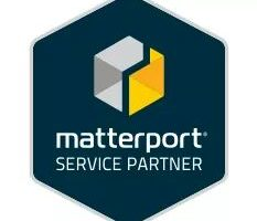 360 Matterport Service Partner in Las Vegas and Henderson