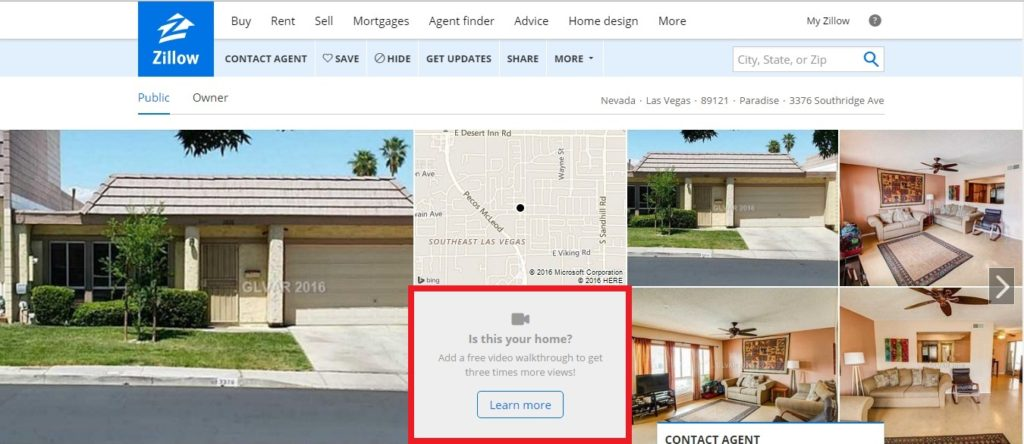 zillow-premier-agent-add-video-walkthrough