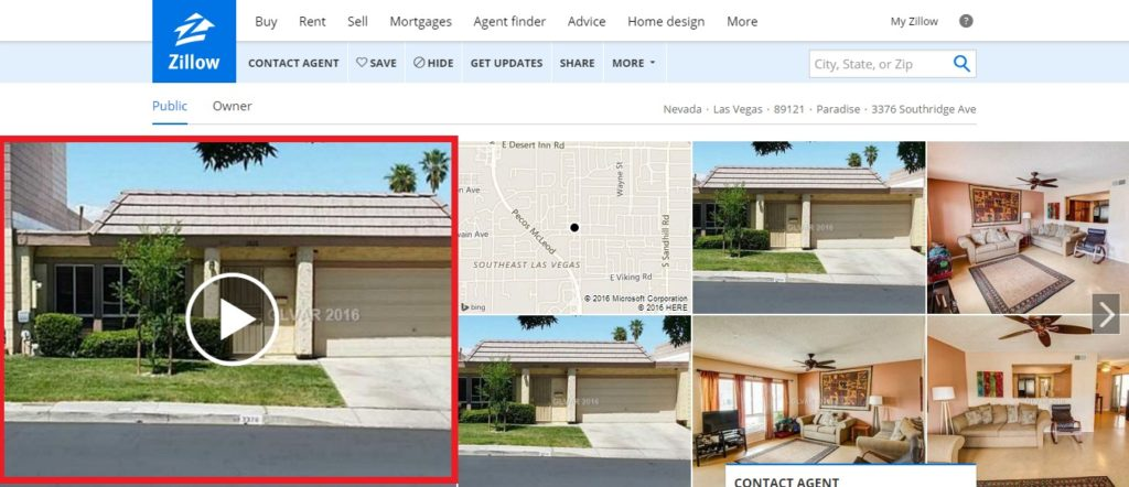 zillow-premier-agent-with-video-walkthrough