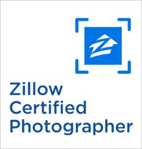 Zillow Certified Photographer in Las Vegas Virtual Tour Product