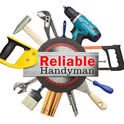 Reliable Handyman Dan Las Vegas Henderson