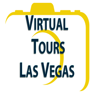 Virtual Tours Las Vegas