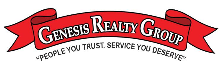 Genesis Realty Group Las Vegas Long