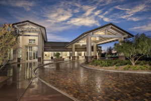 Cadence Clubhouse Virtual Tour