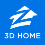 Zillow 3d Home Tour - Las Vegas
