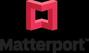 Matterport Las Vegas Virtual Tour Provider