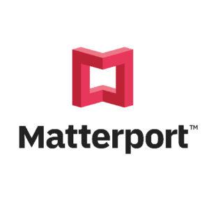 Matterport Photographer Las Vegas
