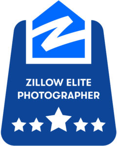 Zillow Elite photographer Las Vegas